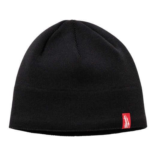 Winter Hats