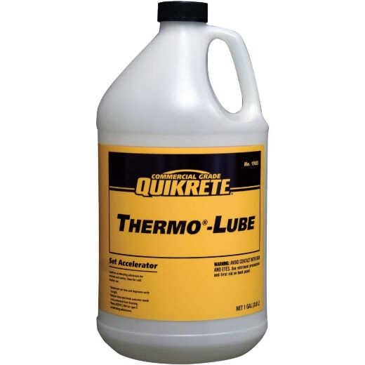 Quikrete 1 Gal Concrete AntiFreeze