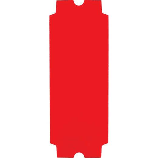 Diablo 100 Grit 4-3/16 In. x 11-1/4 In. Drywall Sandpaper (10-Pack)